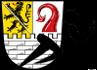 TSV Scheßlitz Laufgruppe